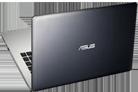 تعمیرات لپ تاپ ASUS