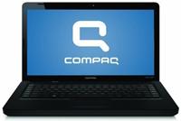 تعمیرات لپ تاپ COMPAQ