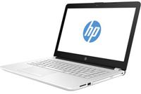 تعمیرات لپ تاپ HP